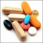 В чём ценность витаминов?