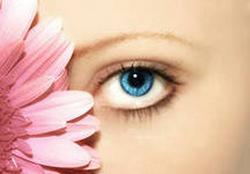 Какие витамины нужны для улучшения зрения