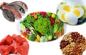 vitamini dlya vseh